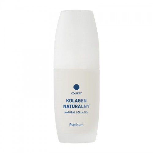 Kolagen Platinum 50 ml