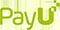PayU - Partner serwisu - elektroniczne płatności